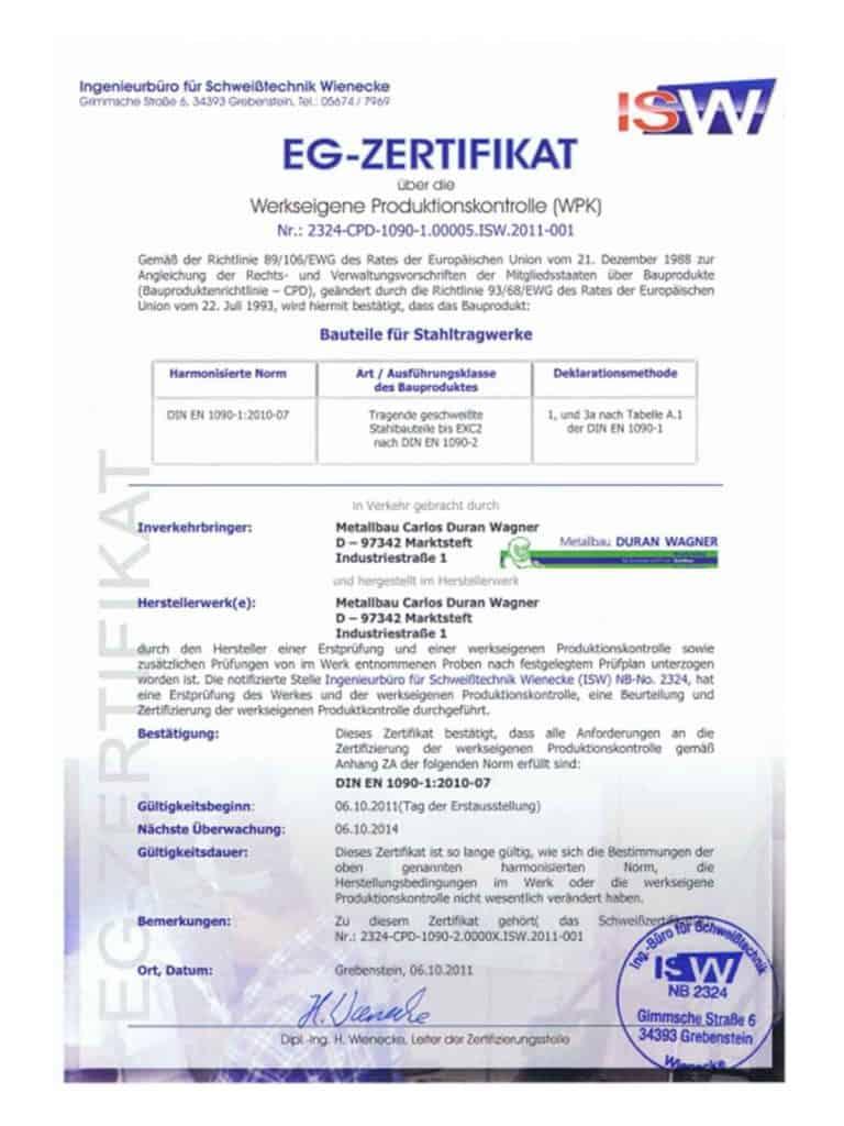 dokument_eg_zertifikat