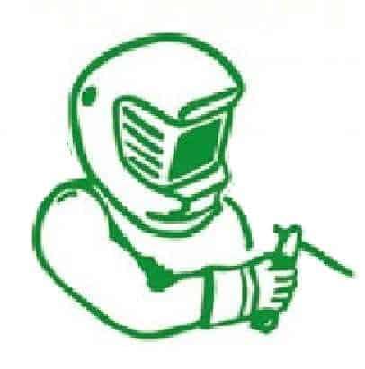 logo der firma duran wagner