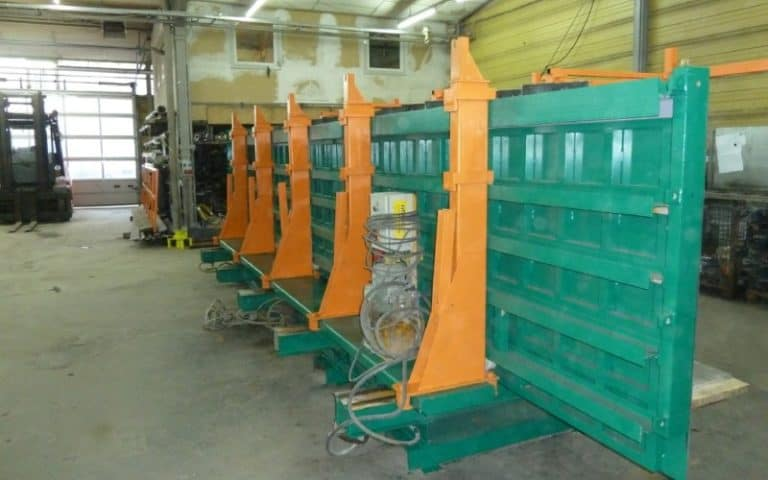 treppenschalung treppenreparatur